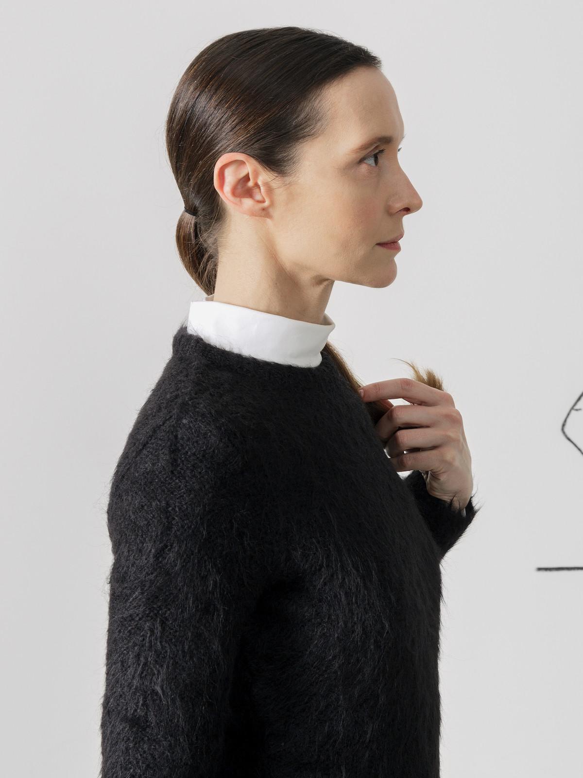 Suri sweater Image