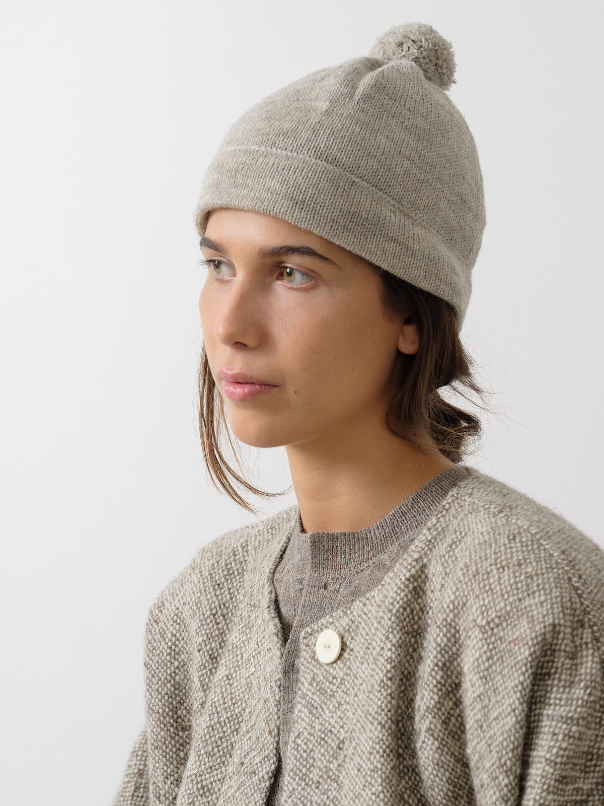 the Beanie Image