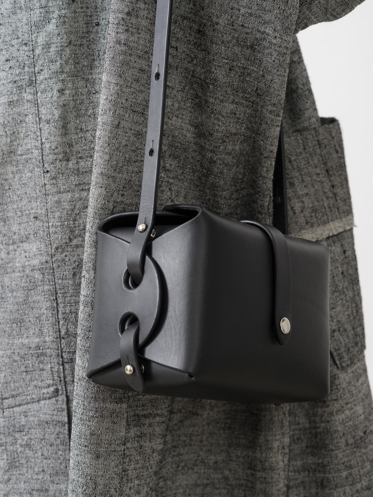Box bag Image